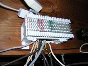 Telephone Rewiring    Adsl  U0026quot Pro Install U0026quot