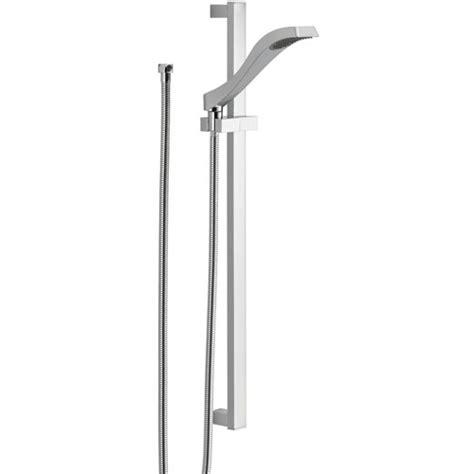 Shower Systems Faucetlistcom