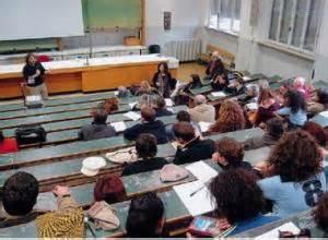 simulazione test d ingresso scienze dell educazione 187 universit 224 parma scienze dell educazione