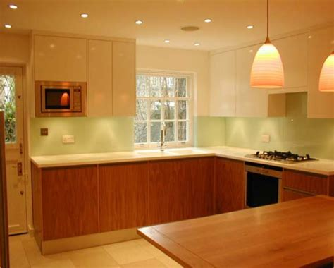 simple interior design ideas for kitchen ceramic tiles design for kitchen porcelanosa tile marine 9293