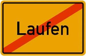 Entfernungen Berechnen Luftlinie : laufen berlin entfernung km luftlinie route fahrtkosten ~ Themetempest.com Abrechnung