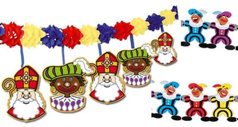 Huis Versieren Voor Sinterklaas by Tips Voor Sinterklaas Versiering
