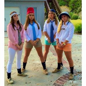Best 25+ Frat boy outfit ideas on Pinterest | Frat outfits Frat boys costume and Frat boys ...