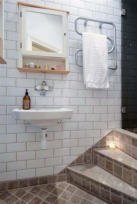 Cheap Bathroom Remodel Ideas For Small Bathrooms, Cheap