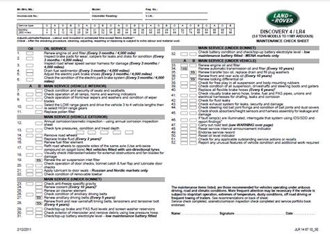 download car manuals pdf free 2010 land rover lr4 interior lighting land rover discovery 4 l319 lr4 wsm 2010 2012 set of pdf manuals