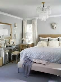 bedroom and bathroom color ideas 25 sophisticated paint colors ideas for bed room