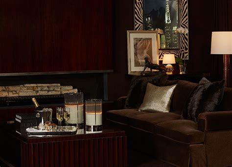 penthouse suite ralph lauren home ralphlaurenhomecom