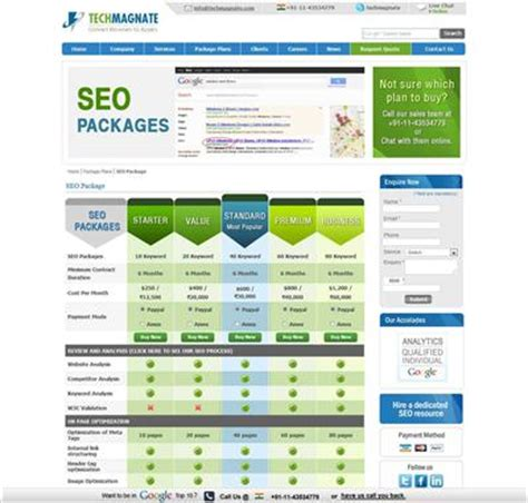 seo services pricing seo packages services india seo services prices sss