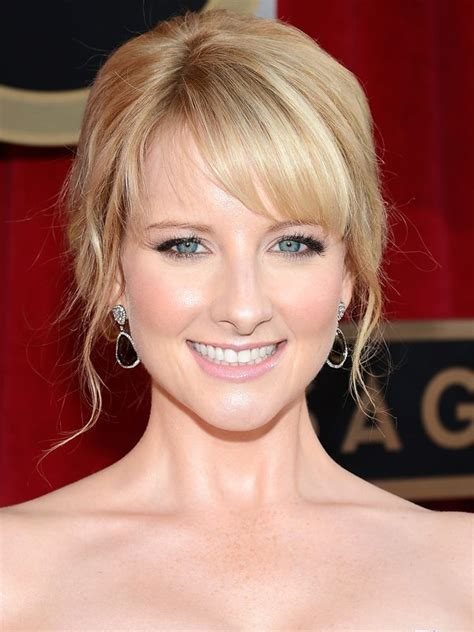 melissa rauch natural hair color 70 best melissa rauch images on pinterest melissa rauch