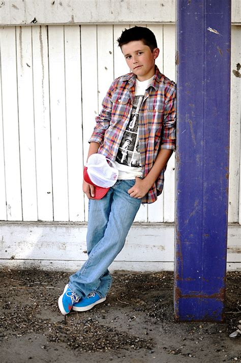 889697243f1b 680 x 1024 instaloverz.com. 30 Amazing Teen Boy Outfit Ideas For Young  Teenager To Try .