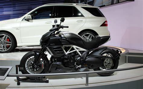 Mercedes Motto by Tendance Design Que Regarder Dans Un Salon De L Auto 4 18