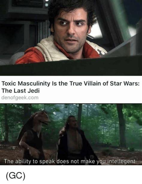 Last Jedi Memes - 25 best memes about the last jedi the last jedi memes