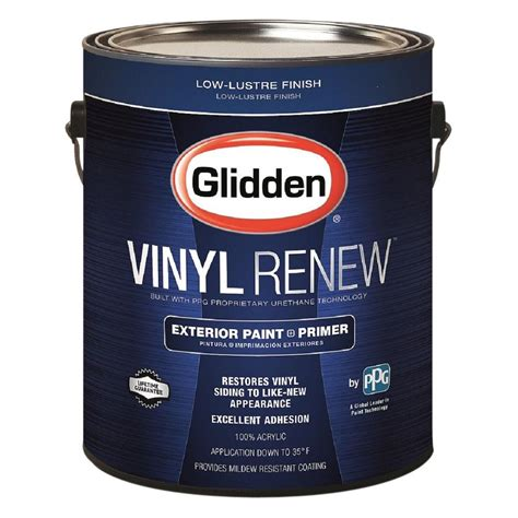 glidden porch and floor 1 gal oil gloss interior and