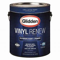 Glidden Porch And Floor 1 Gal Oilgloss Interior And