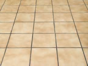 tile flooring how to how to clean ceramic tile flooring colorado pro flooring brokers denver