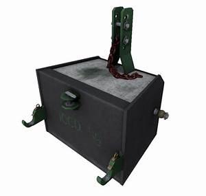 Gewicht 11 Kg Stahlflasche : sauter 1000 kg gewicht mods modportal ~ Kayakingforconservation.com Haus und Dekorationen