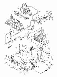2005 vw passat exhaust system diagram imageresizertoolcom With diagram for fuel tank further 2007 volkswagen passat fuel tank diagram
