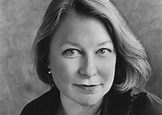 Deborah Harkness Brings Her 'All Souls' Trilogy To A Close ...