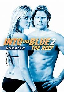 Into the Blue 2: The Reef - YouTube