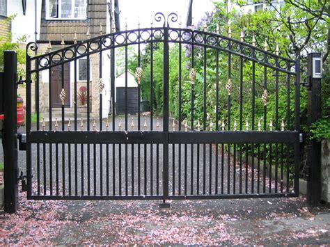 iron fence ideas wooden fence gate designs joy studio design gallery best design