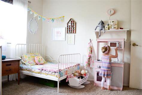 big lots baby furniture shared feminine vintage modern toddler room project nursery