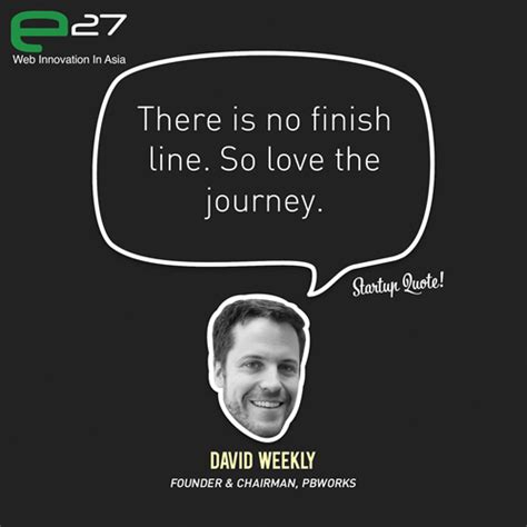 DzineGeek: 50  Inspirational start up quotes by famous Entrepreneurs