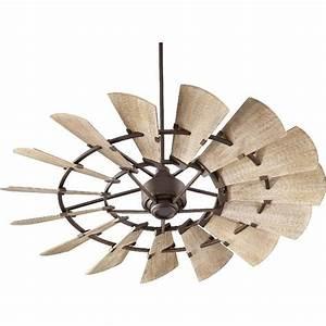 Best rustic ceiling fans ideas on bedroom