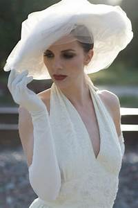 heads up your guide to wedding hats articles easy With dress hats for weddings