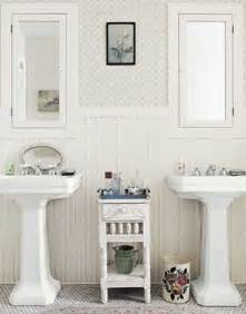 fashioned bathroom ideas bathroom the fashion floral decor for your home design ideas image