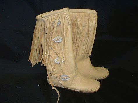 kickers boot bison 26 best moccasins images on
