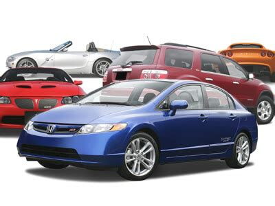 Cheap Full Coverage Car Insurance Quotes