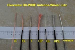 5 Tips For Installing The Antenna Do It Yourself