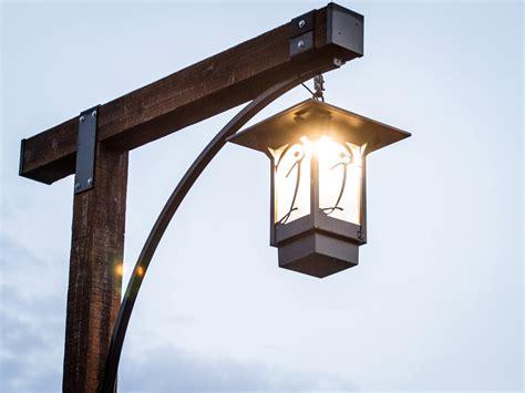 wood light pole cost timberwood photos