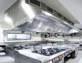 nettoyage de hotte de cuisine de restaurant nettoyage et entretien de hotte de restaurant