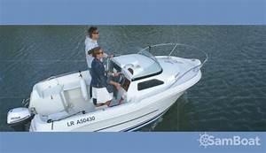 Moteur Bateau 6cv Sans Permis : location bateau moteur quicksilver quicksilver 435 cabine quicksilver 435 cabin 6cv sans ~ Medecine-chirurgie-esthetiques.com Avis de Voitures