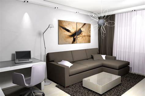 living room ideas for small apartment design interior amenajari interioare apartament ploiesti