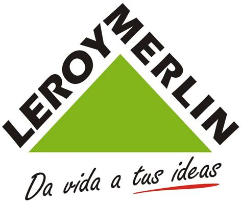 leroy merlin shopping córdoba
