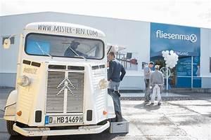 Mobau Online Shop : neuer fliesenmax store in bergisch gladbach classen baufachhandel ~ Buech-reservation.com Haus und Dekorationen