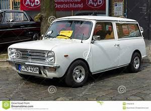 Austin Mini Clubman : austin mini clubman estate car editorial stock photo image 31624978 ~ Gottalentnigeria.com Avis de Voitures