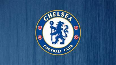 Football Wallpapers Club Chelsea Custom Brand