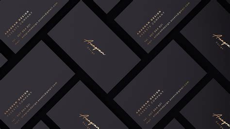 You can use them to book travel, get cash back or buy gift cards. Free Premium Black Business Card Mockup PSD - Good Mockups