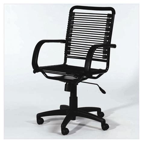 bungee office chair canada bungee office chair chair design
