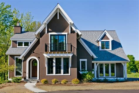 Country Style House Plan 4 Beds 3 5 Baths 3086 Sq/Ft