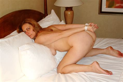 Milf 0276 Porn Pic From Mature Amateur Wives Milfs