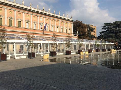Noleggio Capannoni by Noleggio Strutture E Capannoni Modulari