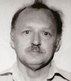 Image result for William Pelton