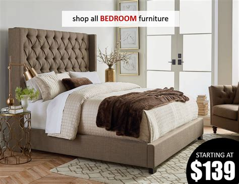 shop discount furniture home decor dallas ft worth
