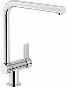 Robinet Pliable Sous Fenetre : robinet sous fenetre ~ Edinachiropracticcenter.com Idées de Décoration