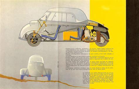 Messerschmitt Archives - Chuck's Toyland