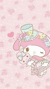 2896 best images about ♥ My Melody ♥ Kitty ♥ little stars ...